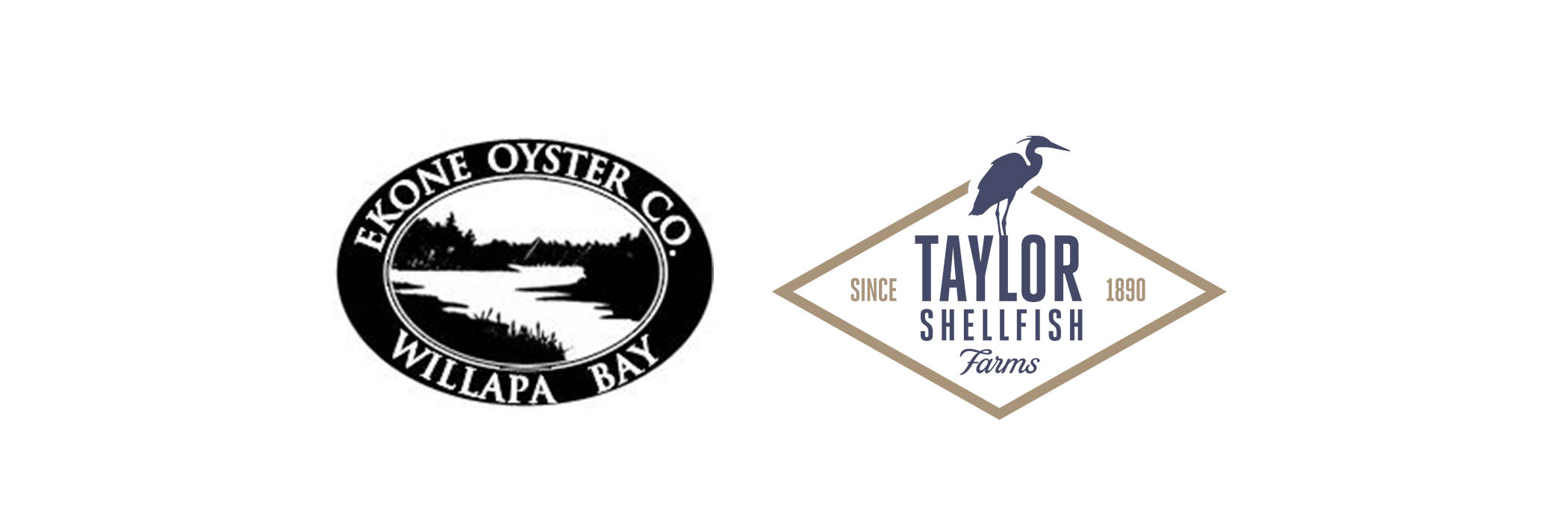 Ekone Co, now Taylor Shellfish Farms